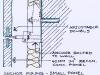 14-concrete-clad-fixings