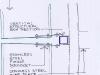 detail-04-plan