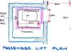 05-passenger-lift-plan