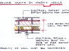 05-service-ducts-at-party-walls