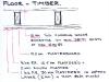 07-timber-floor