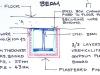 09-steel-beam