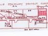 04-td-single-stair