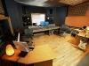studio-controlroom
