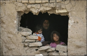 03-baghdad-family_0