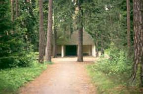 05-woodland-chapel_0