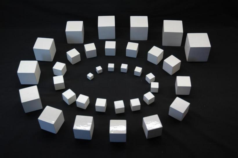 10-white-blocks
