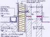 external-insulation-existing-cavity-wall-02