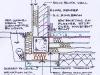 external-insulation-foundation-10