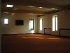 staffroom-04