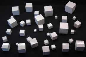 01-white-blocks-a