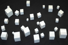 02-white-blocks-a