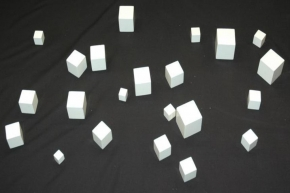 03-white-blocks-a