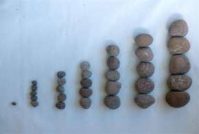 distilled-stones-6b