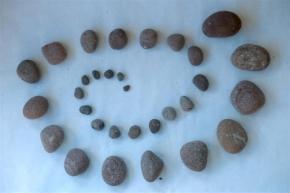 distllled-stones-4b
