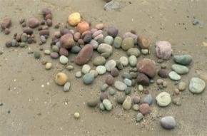 kidwelly-stones-01-1c