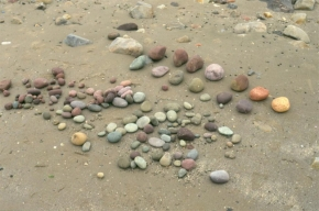 kidwelly-stones-01-3
