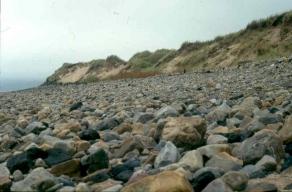 kidwelly-stones-01c
