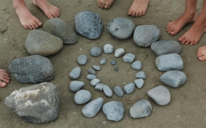 stones-and-feet