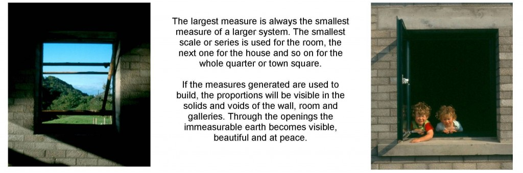 Measures E